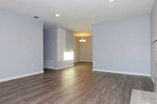 3941 Lupe Court - Photo 4