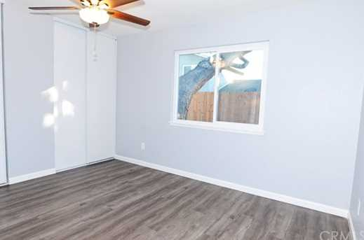 3941 Lupe Court - Photo 10