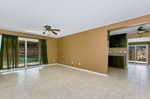 1674 Brentwood Drive - Photo 4