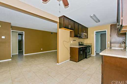 1674 Brentwood Drive - Photo 8