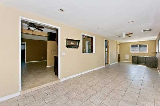 1674 Brentwood Drive - Photo 12