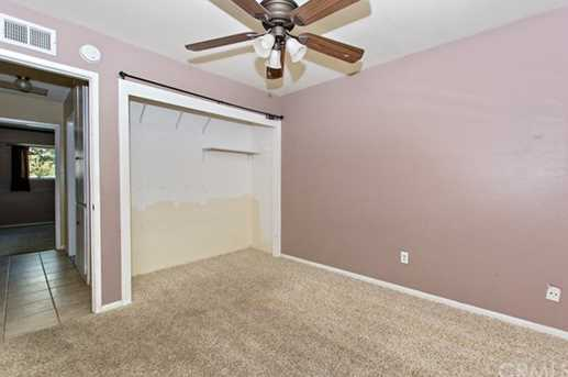 1674 Brentwood Drive - Photo 18
