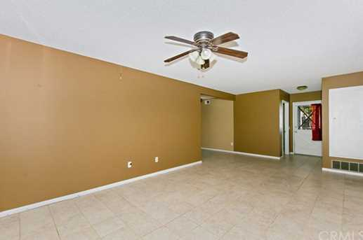 1674 Brentwood Drive - Photo 6