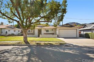 1674 Brentwood Drive - Photo 1