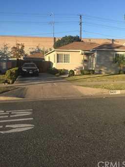 8433 Poinsettia Drive - Photo 28