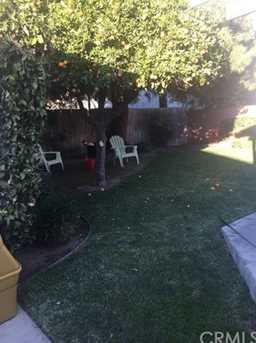 8433 Poinsettia Drive - Photo 20
