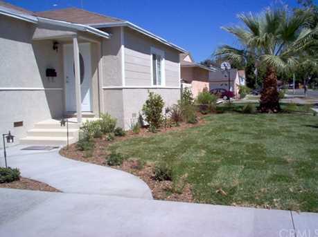 8433 Poinsettia Drive - Photo 2