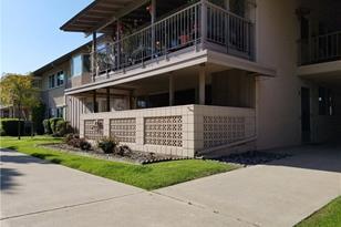 13342 Del Monte Drive #5G - Photo 1