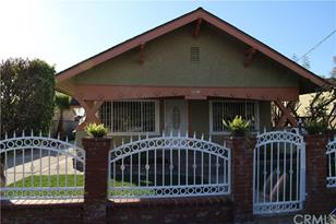 20615 Alburtis Avenue - Photo 1