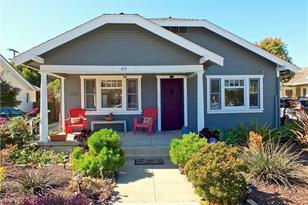 435 Loma Avenue - Photo 1