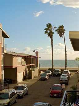 E Th Street Long Beach Ca