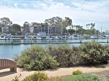 Condos For Sale In Marina Pacifica Long Beach Ca