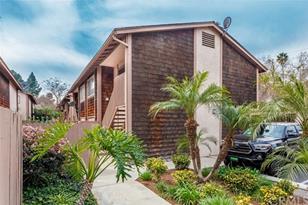 1060 Cabrillo Park Drive #A - Photo 1