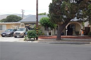 171 N Dillon Avenue - Photo 1