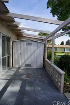 13730 Annandale Drive #29H  M1 - Photo 14
