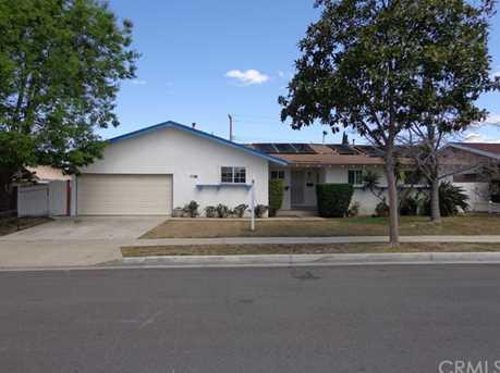 2241 E Brookside Avenue - Photo 1