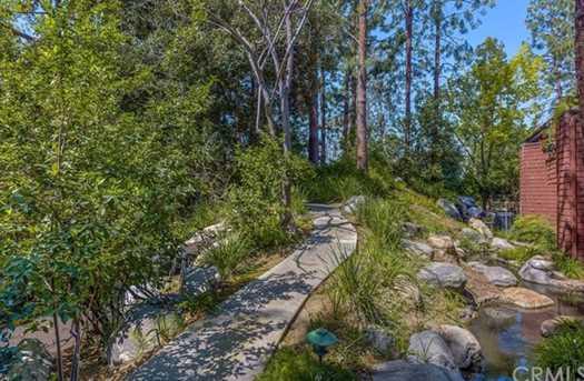 2732 Pine Creek Circle #137 - Photo 20