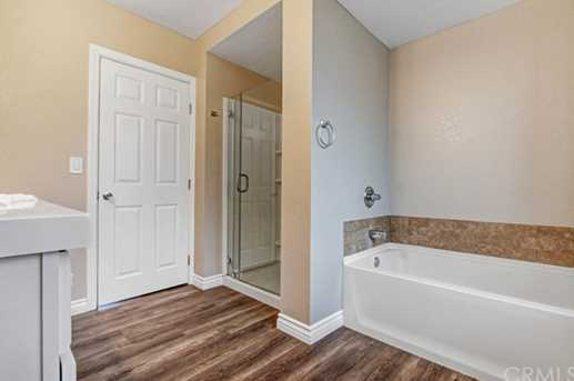 4514 Brentwood Avenue - Photo 10