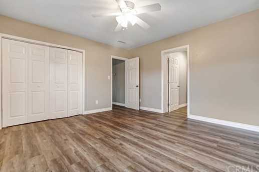 4514 Brentwood Avenue - Photo 8