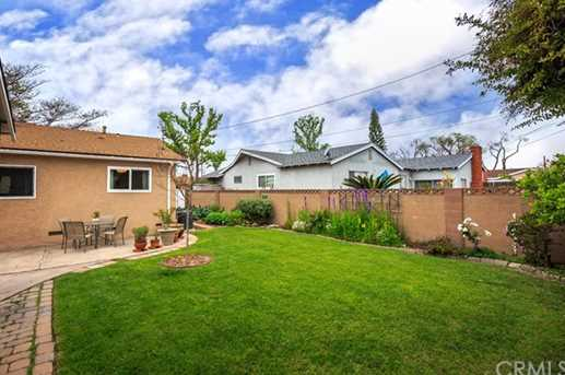 san ardo singles 62091 west st , san ardo, ca 93450 is currently not for sale the 1,280 sq ft single-family home is a 3 bed, 20 bath property this home was built in 1978 and last sold on 8/28/2015 for $110,000.
