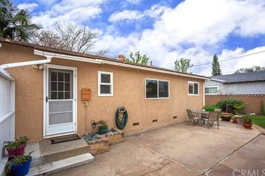 singles in san ardo Browse our san ardo, ca single-family homes for sale view property photos and listing details of available homes on the market.
