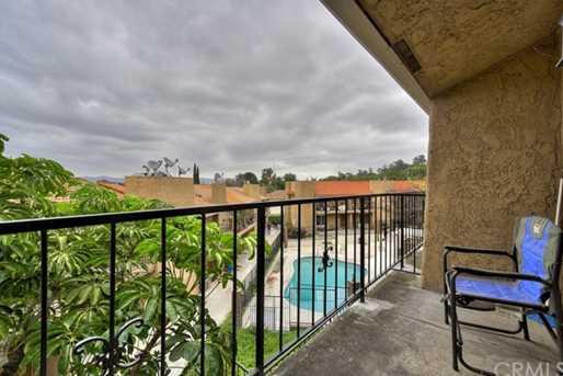 3999 E Santa Ana Canyon Rd #116 - Photo 8