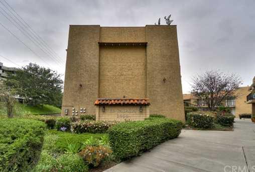 3999 E Santa Ana Canyon Rd #116 - Photo 16
