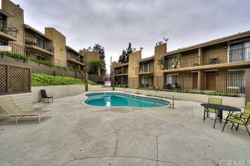 3999 E Santa Ana Canyon Rd #116 - Photo 14