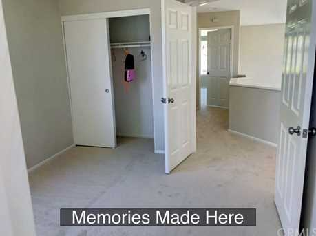 432 S Hibiscus Way - Photo 24