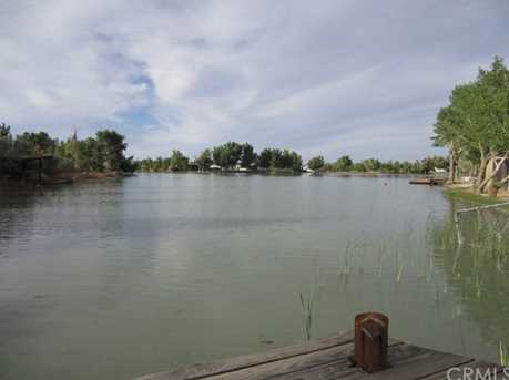 36923 Coyote Lake Rd - Photo 26