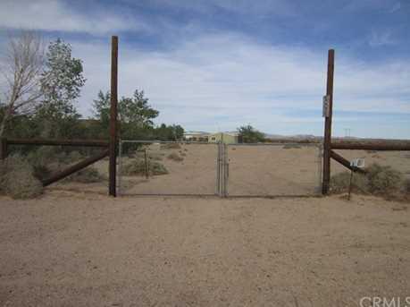 36923 Coyote Lake Rd - Photo 2