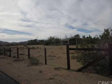 36923 Coyote Lake Rd - Photo 6