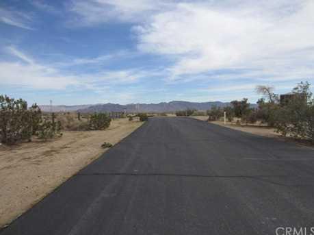 36923 Coyote Lake Road - Photo 4