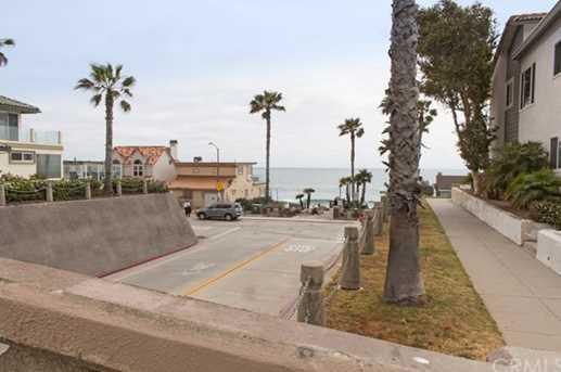 1613 Lopez Street - Photo 14