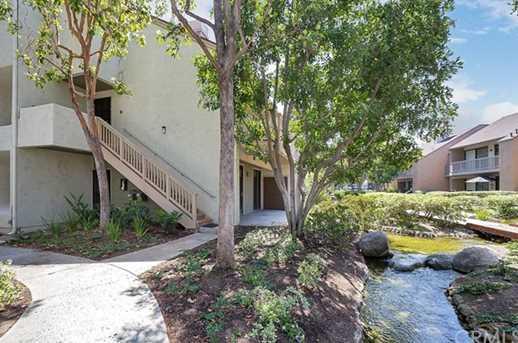 10610 Lakeside Drive #B (206), Garden Grove, CA 92840 - MLS ...