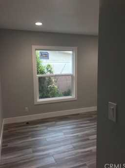 1226 W 145th Place - Photo 12