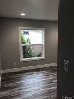 1226 W 145th Place - Photo 14