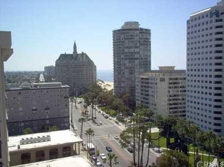 455 E Ocean Boulevard #1203 - Photo 4