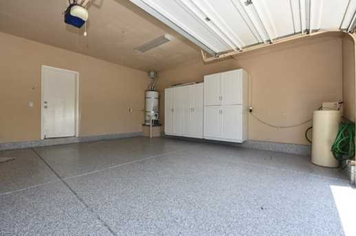 386 W Mountain Holly Ave - Photo 34