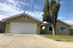 Hanford Elementary School District Hanford Ca Homes For Sale