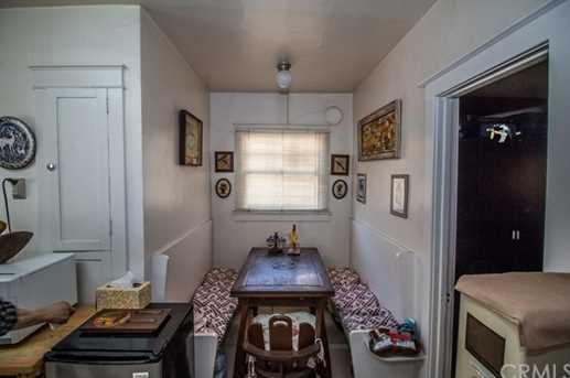 1811 S Highland Ave - Photo 10