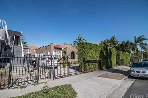 1811 S Highland Ave - Photo 1