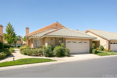 595 La Quinta Drive - Photo 1