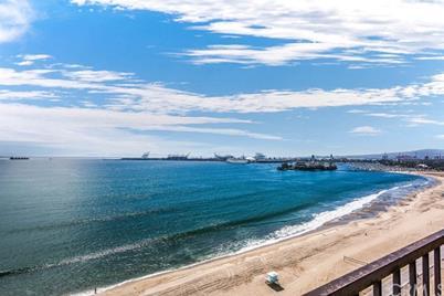 1750 E Ocean Boulevard #208 - Photo 1