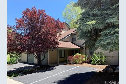 43093 Bear Creek Court - Photo 1