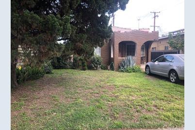 3022 Granada Avenue - Photo 1