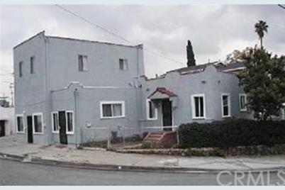 110 Dickerson Avenue - Photo 1