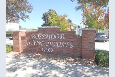 12100 Montecito Road #133 - Photo 1