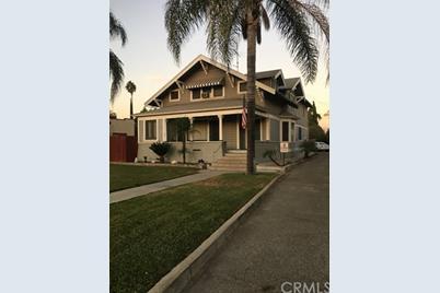 1138 N La Cadena Drive - Photo 1