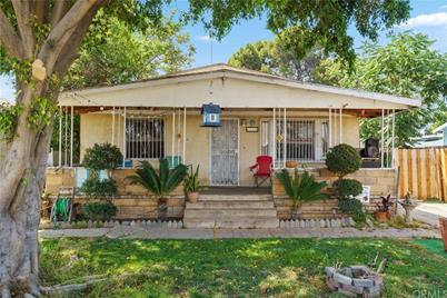 339 S Arizona Avenue - Photo 1